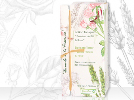 packaging illustration nature crayons couleur
